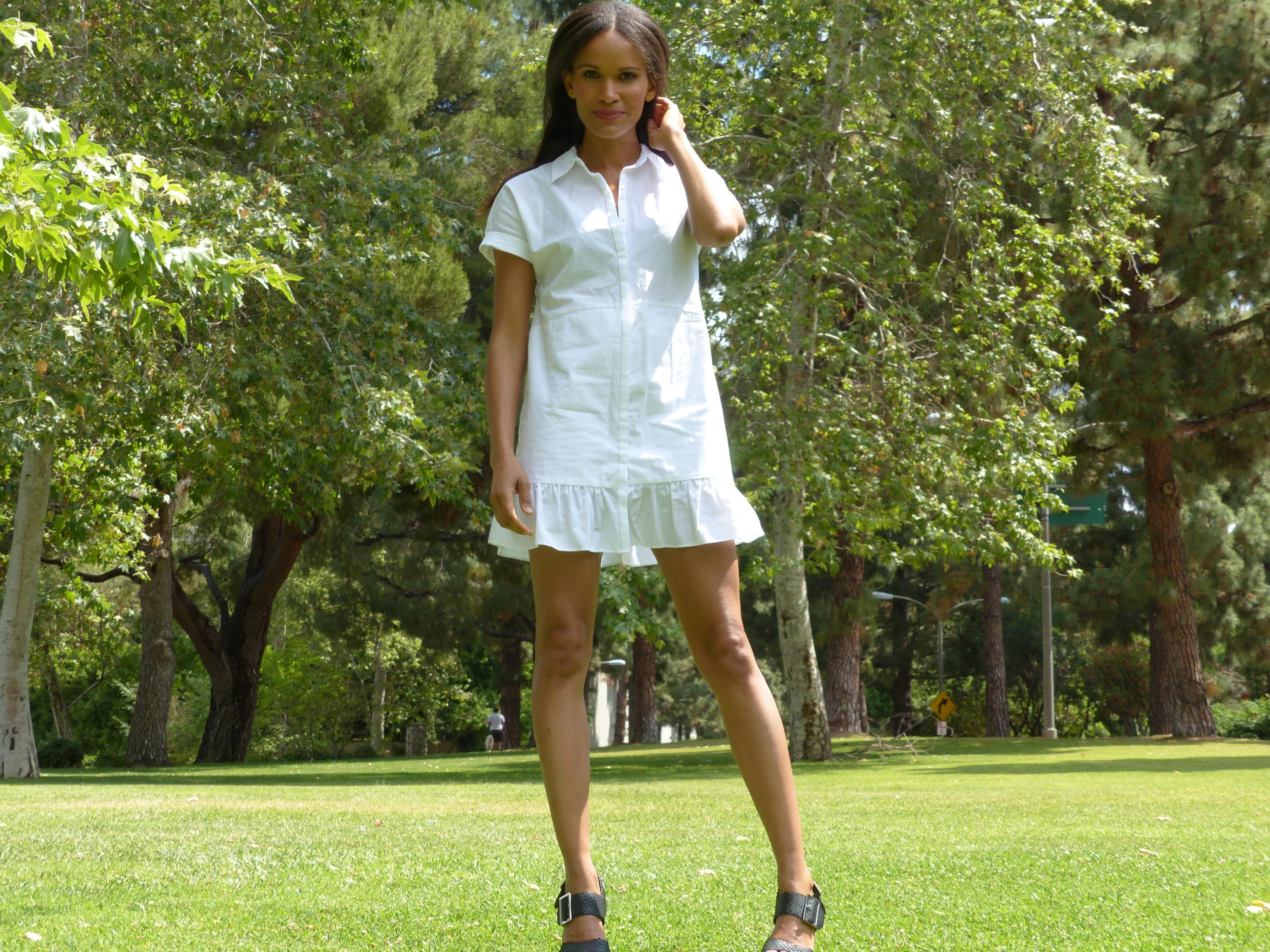 Jasmine Trinca (born 1981),Patrice Fisher XXX clips Valentina Fago (born 1971),Virginia Dale